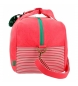 Comprar Gorjuss Bag ss Every Summer ha una storia -45x25x25cm-