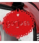Comprar Gorjuss Petit Sac d'ordinateur avec Petit Chaperon Rouge -39x28x6.5cm