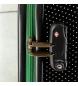 Comprar Gorjuss Cabin case Gorjuss The Scarff rigido 55cm -37x55x20 cm-
