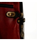 Comprar Gorjuss Petit Chaperon Rouge -31x38x15cm
