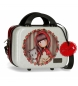 Neceser Little Red Riding Hood -29x21x15cm-