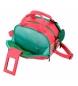 Comprar Gorjuss Toilet Bag Every Summer has a Story -28x21x17cm