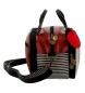 Comprar Gorjuss Saco Sanitário Capuchinho Vermelho -28x21x21x19cm