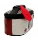 Comprar Gorjuss Trousse de toilette avec petit chaperon rouge -22x10x10x10cm