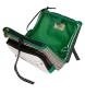 Comprar Gorjuss Gorjuss Bag The Scarff tre scomparti grande -27x17x10 cm-