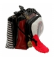 Comprar Gorjuss Saco Sanitário Capuchinho Vermelho -20.5x10.5x10.5x8.5cm