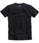 Comprar Hellfire Men's Hellfire ride black t-shirt