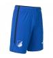 1º Shorts Hoffenheim azul