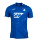 1ª Camiseta Hoffenheim azul royal m/c
