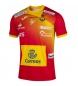 1ª Camiseta Balonmano España m/c