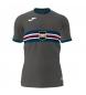 3ª Camiseta Sampdoria gris