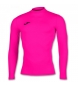 Comprar Joma  Camiseta Brama Academy rosa flúor