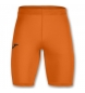 Compar Joma  ACADEMY SHORT BRAMA ORANGE