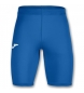 Comprar ACADEMY SHORT BRAMA ROYAL