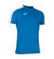 Comprar Joma  Camiseta Academy azul