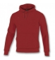 Compar Joma  Sweat Athènes II rouge
