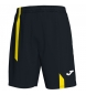 Compar Joma  Bermuda Supernova black, yellow