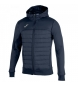 Comprar Joma  SWEAT-SHIRT BERNA NAVY