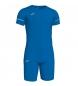 Compar Joma  Mono  Athletics azul