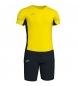 Compar Joma  Mono  Athletics amarillo