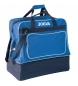 Compar Joma  Novo II Big Bag blue -54x52x32cm
