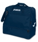 Compar Joma  Large Training III Marine Bag -48x49x32cm