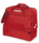 Comprar Joma  Large Training Bag III red -48x49x32cm