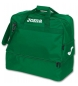 Compar Joma  Grand sac Training III vert -48x49x32cm