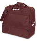 Compar Joma  Medium bag Training II burgundy