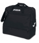 Compar Joma  Training Bag III black -48x49x32cm