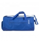 Compar Joma  Medium Bag III royal blue