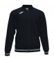 Compar Joma  Campus III Jacket black