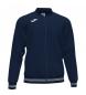 Compar Joma  Campus III marine jacket