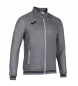 Compar Joma  Campus III Jacket grey