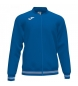 Compar Joma  Campus III Jacket blue