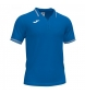 Compar Joma  Polo Campus III blue