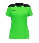 Compar Joma  Verde Campeonato VI