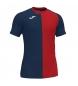 Compar Joma  Camiseta City marino, rojo