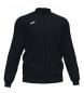 Compar Joma  Microfiber jacket black