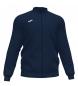 Compar Joma  Microfiber marine jacket