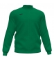 Compar Joma  Microfiber jacket green
