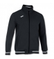 Compar Joma  Softshell Combi jacket black