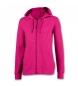 Compar Joma  Fuchsia Corinthian Hooded Jacket
