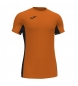 Compar Joma  T-shirt Cosenza orange