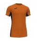 Compar Joma  Camiseta Cosenza naranja