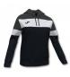 Compar Joma  Crew IV hoodie black