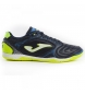 Compar Joma  Dribling marine football boot -Indoor