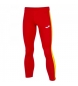 Compar Joma  Elite VII red tights