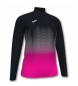 Compar Joma  Sweatshirt Elite VII rose
