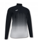 Compar Joma  Sweatshirt Elite VII black